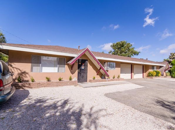4 bed 2 bath Multi Family at 16099 Spruce St Hesperia, CA, 92345 is for sale at 245k - 1 of 32