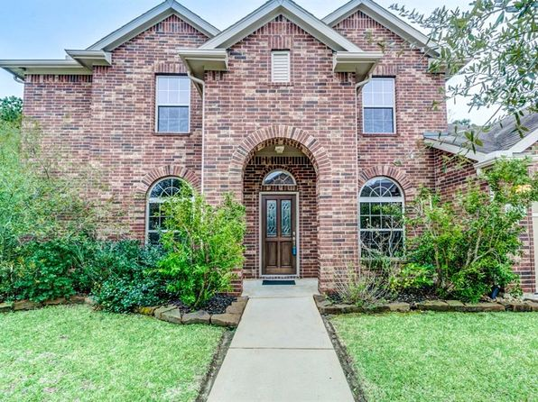 4 bed 4 bath Single Family at 27235 Jessica Hills Ln Spring, TX, 77386 is for sale at 350k - 1 of 30