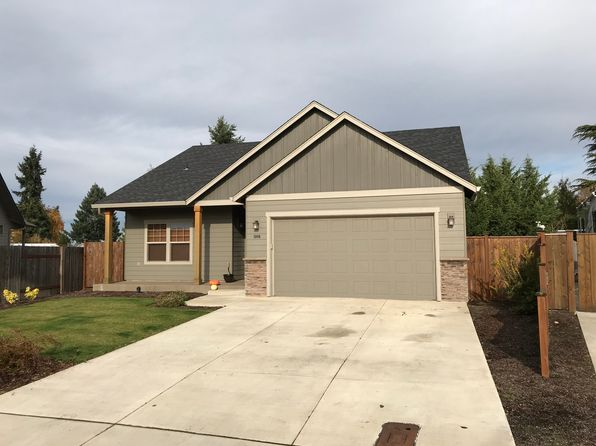 3 bed 2 bath Single Family at 1000 Green Mdws Junction City, OR, 97448 is for sale at 300k - 1 of 22