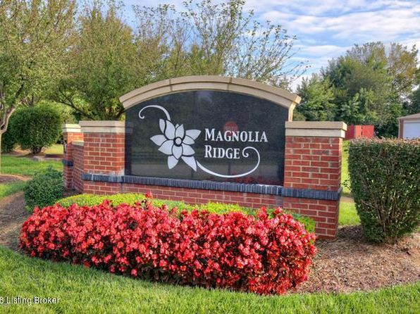 2 bed 2 bath Condo at 9403 Magnolia Ridge Dr Louisville, KY, 40291 is for sale at 120k - 1 of 35