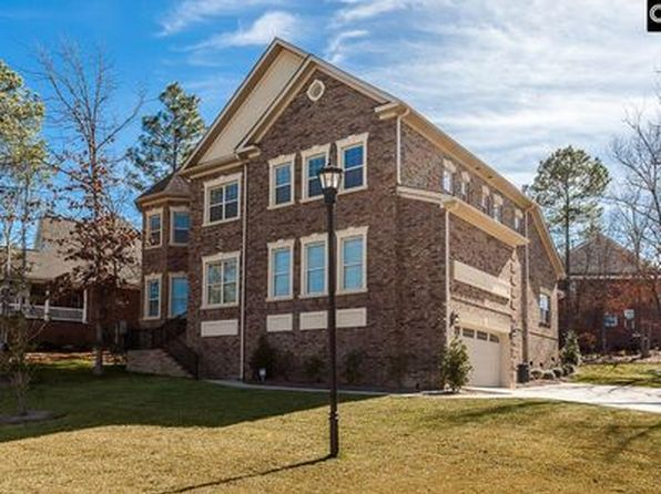 6 bed 5 bath Single Family at 200 HARBOR DR COLUMBIA, SC, 29229 is for sale at 375k - 1 of 22