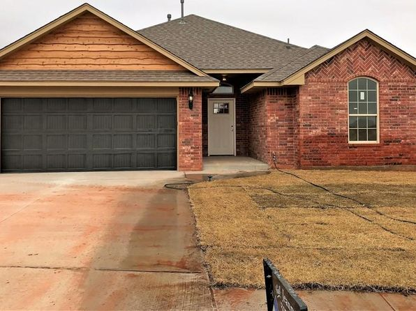 3 bed 2 bath Single Family at 8721 SW 39th St Oklahoma City, OK, 73179 is for sale at 185k - 1 of 15