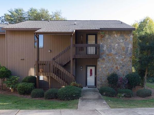 2 bed 2 bath Townhouse at 122 Mallard Head Ln Mooresville, NC, 28117 is for sale at 125k - 1 of 20