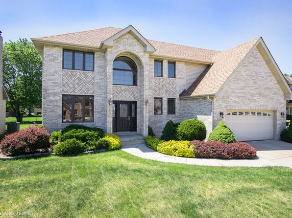 richton park single personals Richton park currently has 59 single family homes with an average list price of $132,885 and 8 condos/townhomes with an average list price of $103,213.