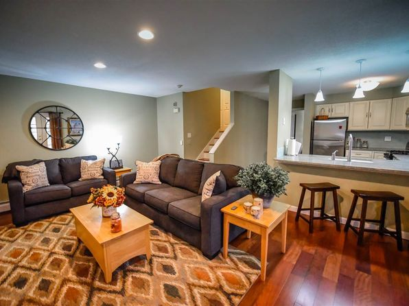 2 bed 2 bath Condo at 11 Dutchman Lane (Powderhorn 4h) Wilmington, VT, 05363 is for sale at 270k - 1 of 10