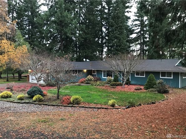 3 bed 2.25 bath Single Family at 186 Brook Dr Chehalis, WA, 98532 is for sale at 273k - 1 of 25