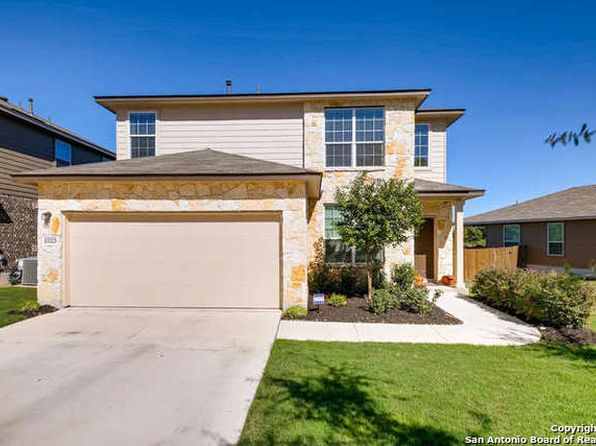 3 bed 3 bath Single Family at 13323 Canadian Parke San Antonio, TX, 78254 is for sale at 216k - 1 of 22