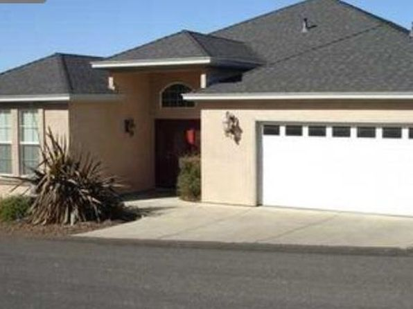 3 bed 2 bath Single Family at 20339 Starr King Dr Soulsbyville, CA, 95372 is for sale at 365k - 1 of 16