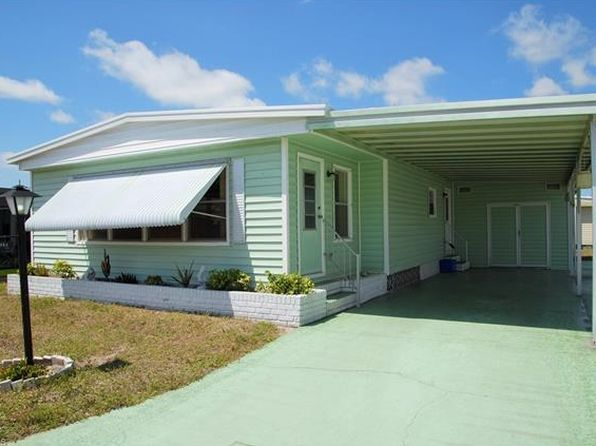 2 bed 2 bath Cooperative at 577 Hogan Dr North Fort Myers, FL, 33903 is for sale at 65k - 1 of 25