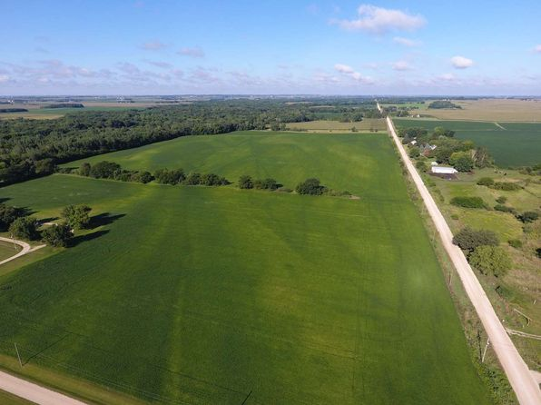null bed null bath Vacant Land at 290TH St Shell Rock, IA, 50670 is for sale at 83k - 1 of 8