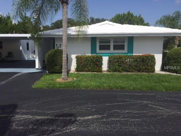 2 bed 2 bath Single Family at 1759 Caribbean Cir Venice, FL, 34293 is for sale at 135k - 1 of 14