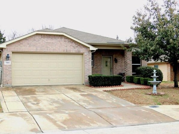 4 bed 2 bath Single Family at 3106 Dusty Oak Dr Dallas, TX, 75227 is for sale at 185k - 1 of 15