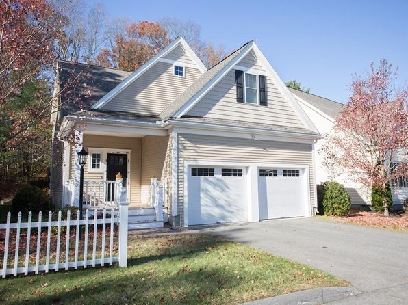 4 bed 3 bath Single Family at 1 MONUMENT PL ACTON, MA, 01720 is for sale at 650k - 1 of 20