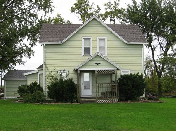 4 bed 1 bath Single Family at 1174 210th St Barnum, IA, 50518 is for sale at 125k - 1 of 17