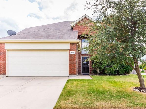4 bed 3 bath Single Family at 533 Mystic River Trl Fort Worth, TX, 76131 is for sale at 227k - 1 of 33