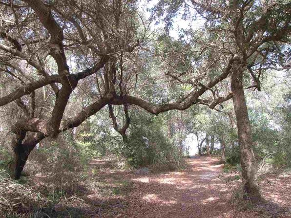 null bed null bath Vacant Land at 32 Bayside Ct Gulf Shores, AL, 36542 is for sale at 145k - 1 of 7