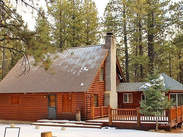 jewish singles in duck creek village Movie ranch this area borders duck creek village on both sides of highway 14 year round water and power there are no cc&r's trailers/mobile homes/rv's allowed.