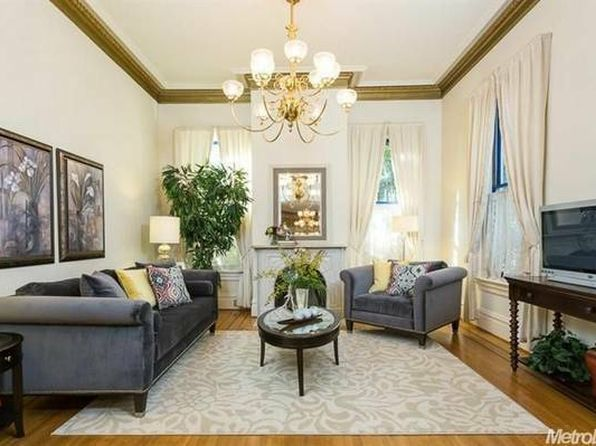 4 bed 4 bath Single Family at 2110 U St Sacramento, CA, 95818 is for sale at 1.20m - 1 of 37
