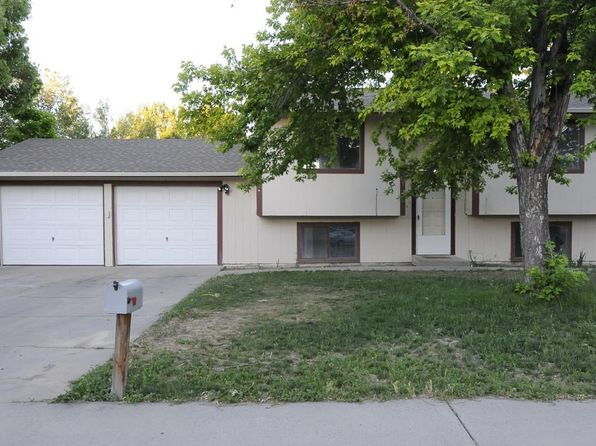 3 bed 2 bath Single Family at 552 Sycamore Dr Grand Junction, CO, 81504 is for sale at 184k - 1 of 15