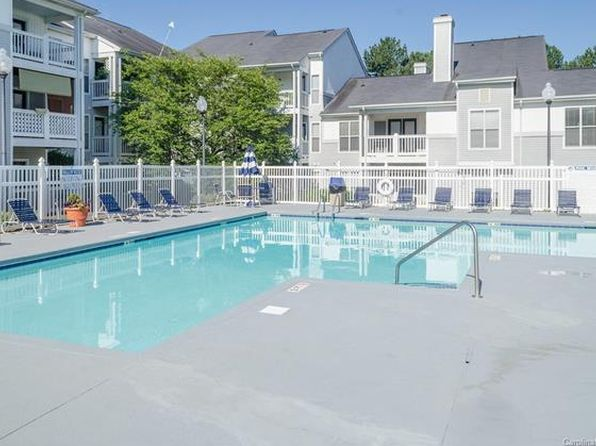 2 bed 2 bath Townhouse at 20 Hamiltons Harbor Dr Lake Wylie, SC, 29710 is for sale at 80k - 1 of 22