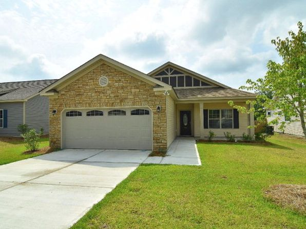 3 bed 2 bath Single Family at 155 Airy Hall Dr Orangeburg, SC, 29118 is for sale at 146k - 1 of 27