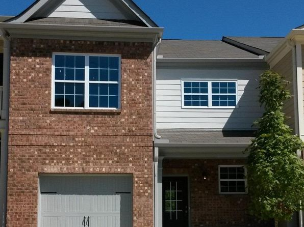 4 bed 4 bath Condo at 358 Franklin Ln Acworth, GA, 30102 is for sale at 214k - 1 of 5