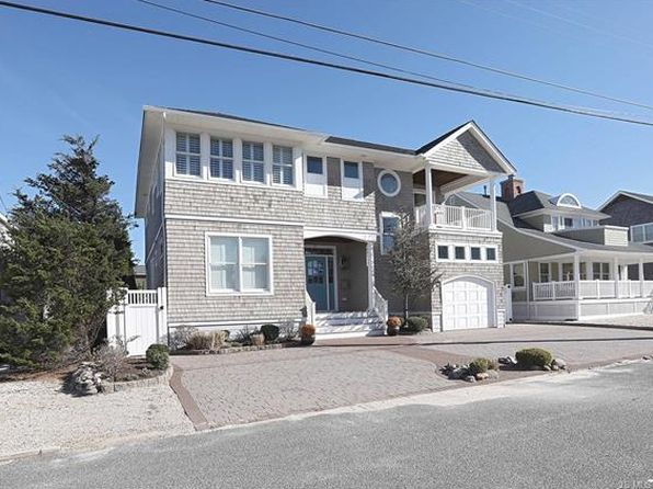 5 bed 5 bath Single Family at 37 21st St Surf City, NJ, 08008 is for sale at 1.72m - 1 of 35