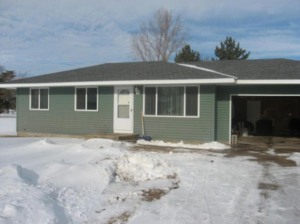 3 bed 2 bath Single Family at 208 1ST ST E OTTERTAIL, MN, 56571 is for sale at 115k - google static map