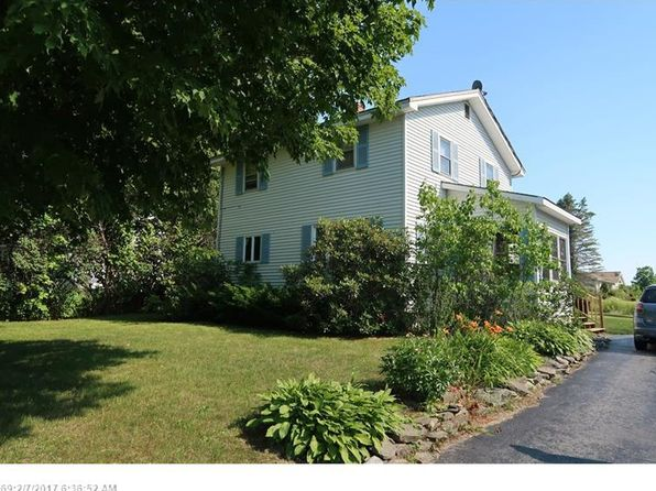 3 bed 1 bath Single Family at 222 S Belfast Ave Augusta, ME, 04330 is for sale at 120k - 1 of 23