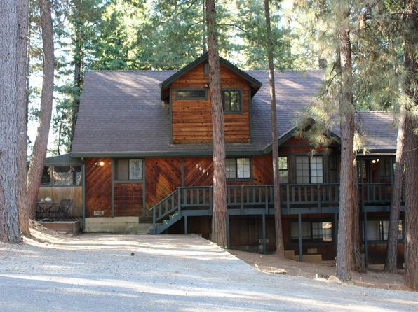 3 bed 3 bath Single Family at 5641 Azalea Cir Placerville, CA, 95667 is for sale at 370k - 1 of 35