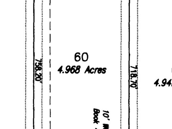 null bed null bath Vacant Land at 107 Chestnut Hill Rd Flora, MS, 39071 is for sale at 135k - google static map