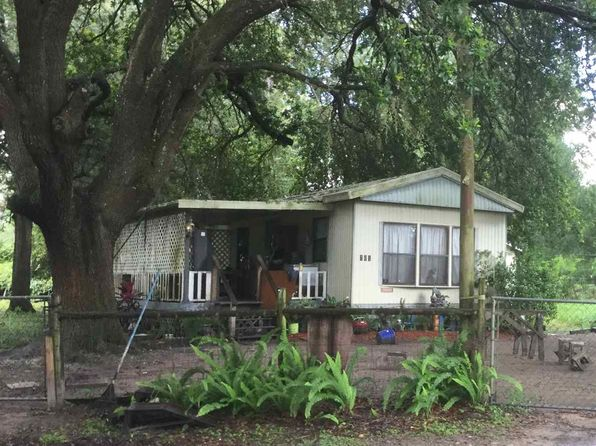 2 bed 1 bath Mobile / Manufactured at 101 Wateroak Rd Satsuma, FL, 32189 is for sale at 35k - 1 of 9