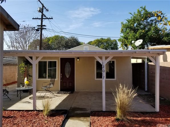 3 bed 1 bath Single Family at 12017 3RD AVE LYNWOOD, CA, 90262 is for sale at 330k - 1 of 50