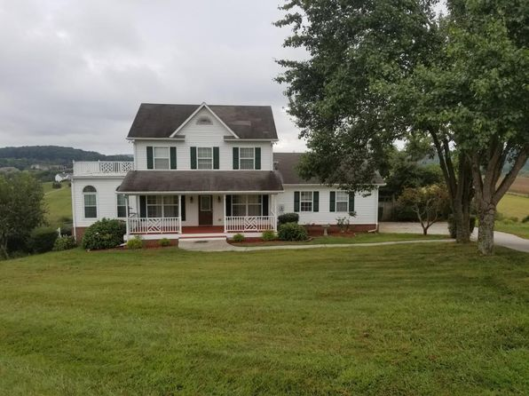 3 bed 4 bath Single Family at 175 HILLVIEW LN LOUDON, TN, 37774 is for sale at 199k - 1 of 11