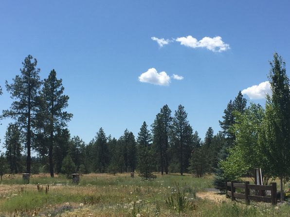 null bed null bath Vacant Land at  Grove Rd Cheney, WA, 99004 is for sale at 169k - 1 of 4