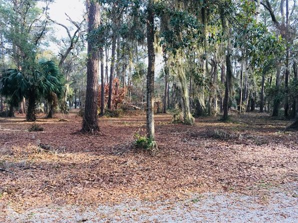 null bed null bath Vacant Land at LT 9 Hudson Creek Ct Darien, GA, 31305 is for sale at 25k - 1 of 11