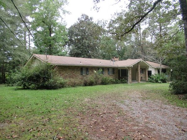 4 bed 3 bath Single Family at 28 Sealcrest Dr Picayune, MS, 39466 is for sale at 164k - 1 of 29
