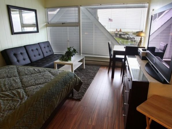 1 bed 1 bath Condo at 2316 Beach Dr Seaside, OR, 97138 is for sale at 114k - 1 of 12