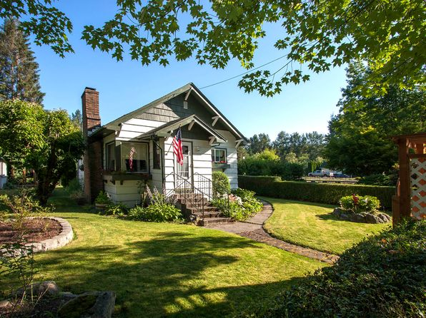 2 bed 1 bath Single Family at 38480 SE Fir St Snoqualmie, WA, 98065 is for sale at 490k - 1 of 20