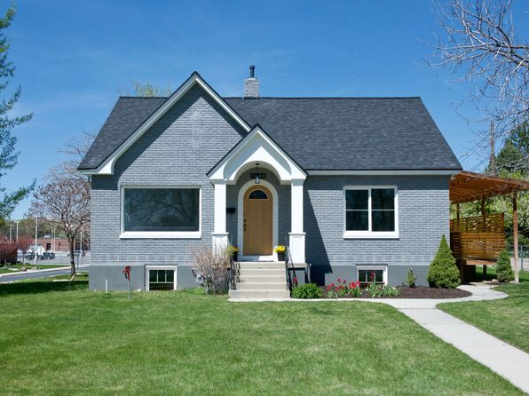 4 bed 3 bath Single Family at 7 E 600 N Lehi, UT, 84043 is for sale at 335k - 1 of 27