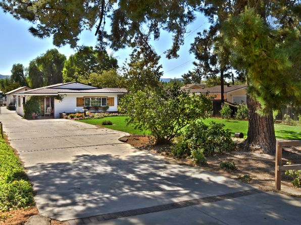 4 bed 4 bath Single Family at 4524 Adam Rd Simi Valley, CA, 93063 is for sale at 750k - 1 of 43