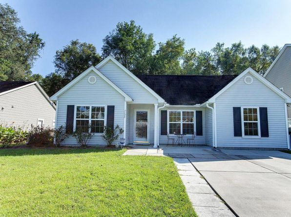 3 bed 2 bath Single Family at 5133 Ballantine Dr Summerville, SC, 29485 is for sale at 175k - 1 of 13