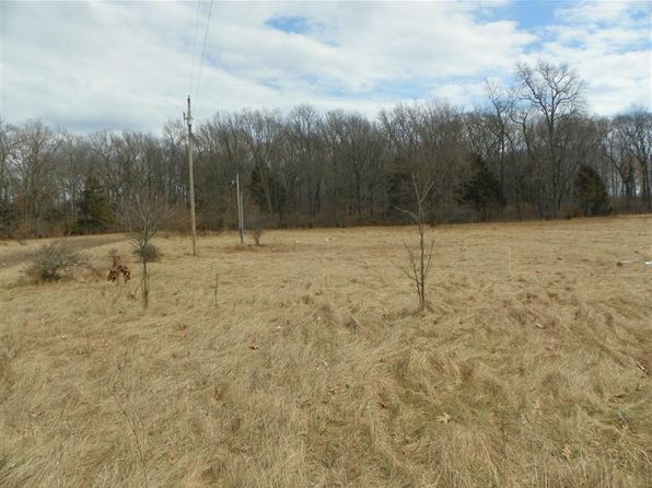 null bed null bath Vacant Land at 23 Talon Dr Mendon, MI, 49072 is for sale at 20k - 1 of 4