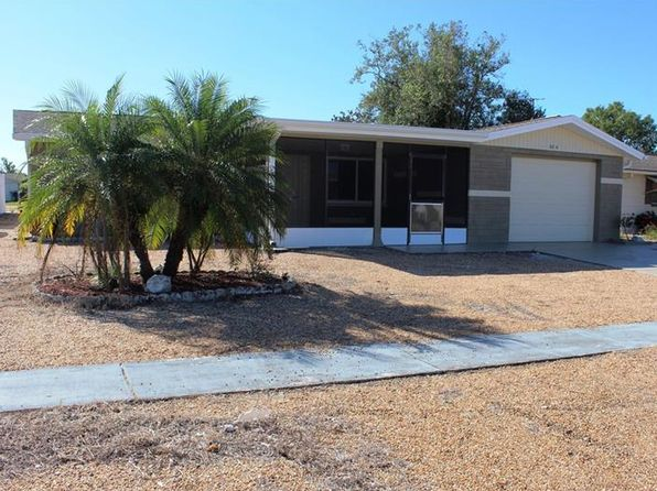 3 bed 2 bath Single Family at 5828 1st Ave New Port Richey, FL, 34652 is for sale at 130k - 1 of 25