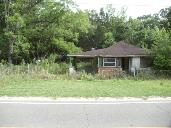 3 bed 1 bath Single Family at 14047 NE 148TH AVE WALDO, FL, 32694 is for sale at 20k - 1 of 3