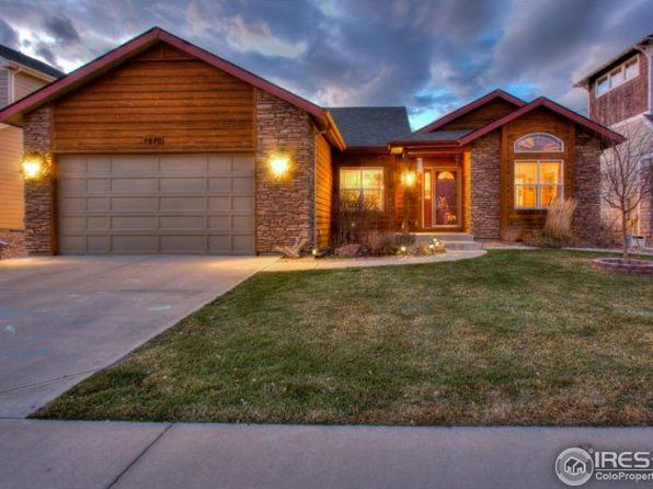 3 bed 2 bath Single Family at 1670 Platte River Dr Windsor, CO, 80550 is for sale at 400k - 1 of 27