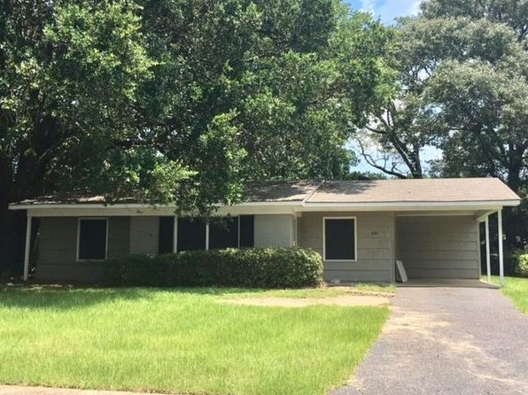 3 bed 1 bath Single Family at 675 Merritt Dr Mobile, AL, 36609 is for sale at 60k - google static map