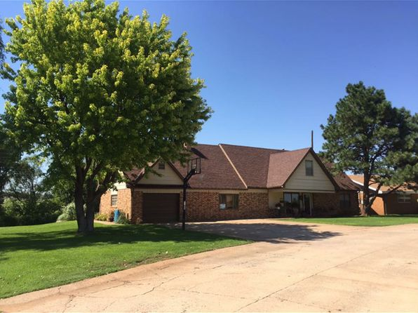4 bed 3 bath Single Family at 624 Comanche Cir Alva, OK, 73717 is for sale at 240k - 1 of 20