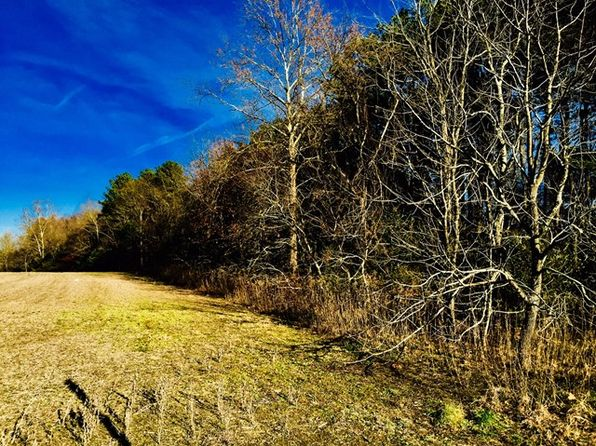 null bed null bath Vacant Land at 0 Mary Ball Lively, VA, 22503 is for sale at 25k - 1 of 5