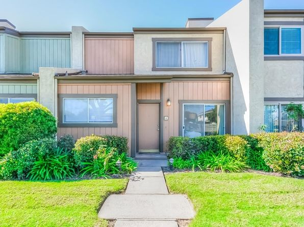 3 bed 3 bath Townhouse at 22533 S VERMONT AVE TORRANCE, CA, 90502 is for sale at 449k - 1 of 33